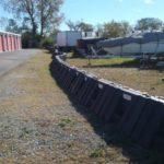 flood barriers ohio